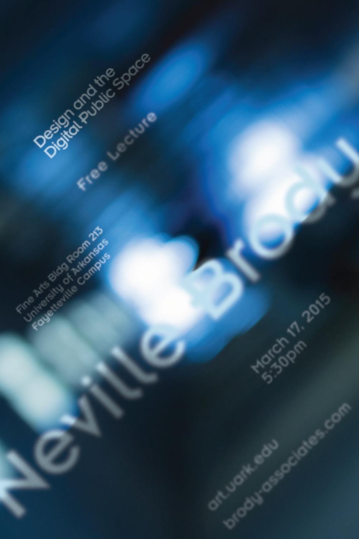 Neville-Brody-Poster.jpg