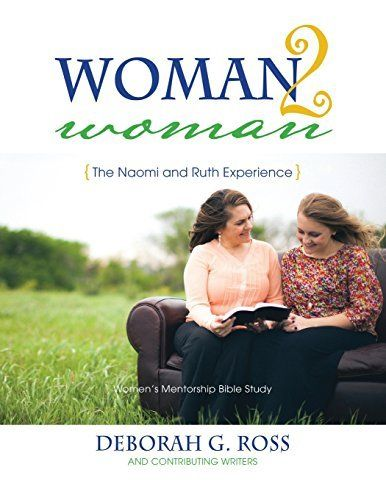 PURCHASE WOMAN2WOMAN