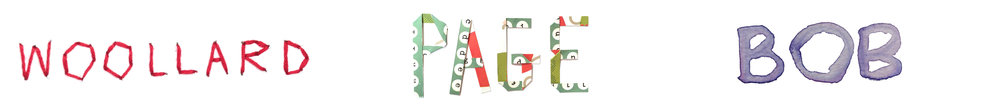 Woollard - Page - Bob (titles).jpg