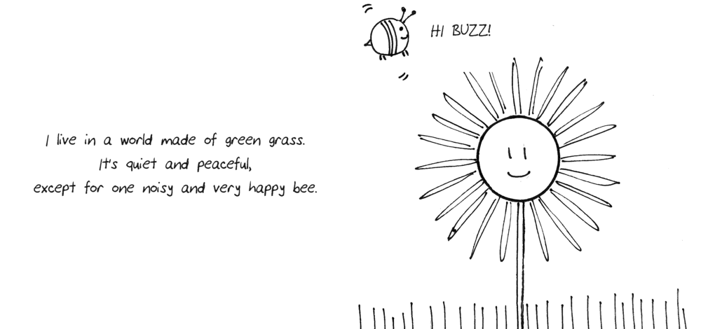 S&B Science Of A Daisy_Page_03.png