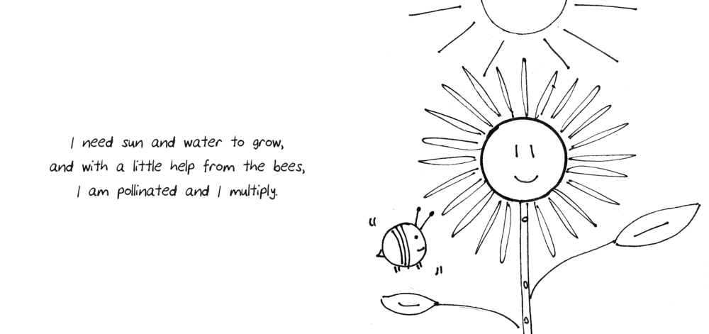 S&B Science Of A Daisy_Page_08.png