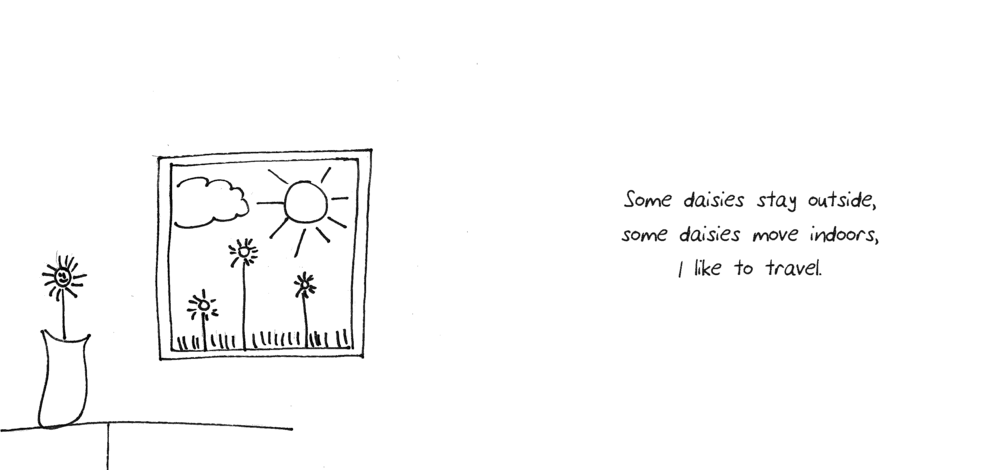 S&B Science Of A Daisy_Page_14.png