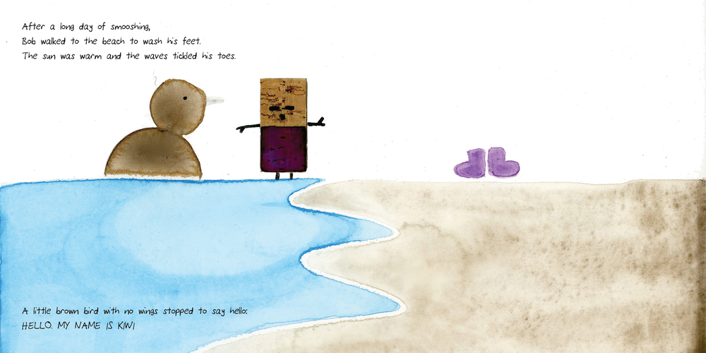 Bob Pages_Page_14.png