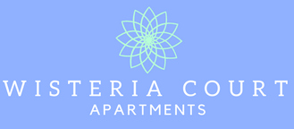 Wisteria Court Apartments
