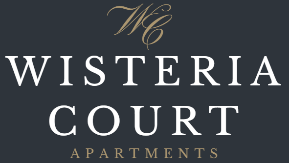 Wisteria Court Apartments | Apartments in Swansea, IL