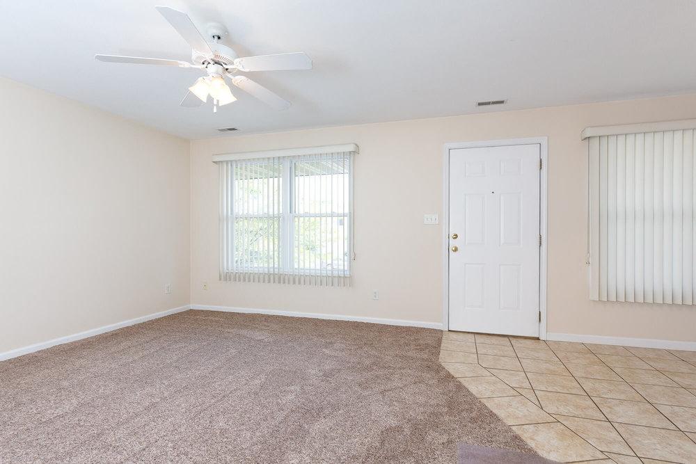 Houses For Rent Swansea Illinois