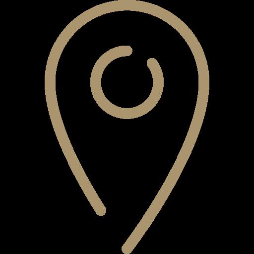 Convenient Location