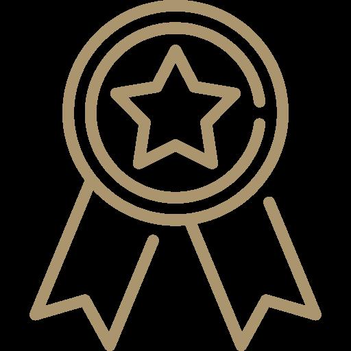 Award-Winning Management