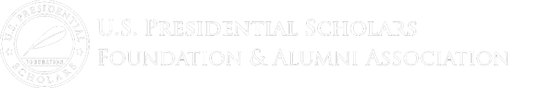 Presidential Scholars Foundation