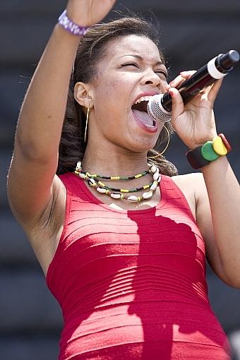 Jazzreggae 2012.jpg