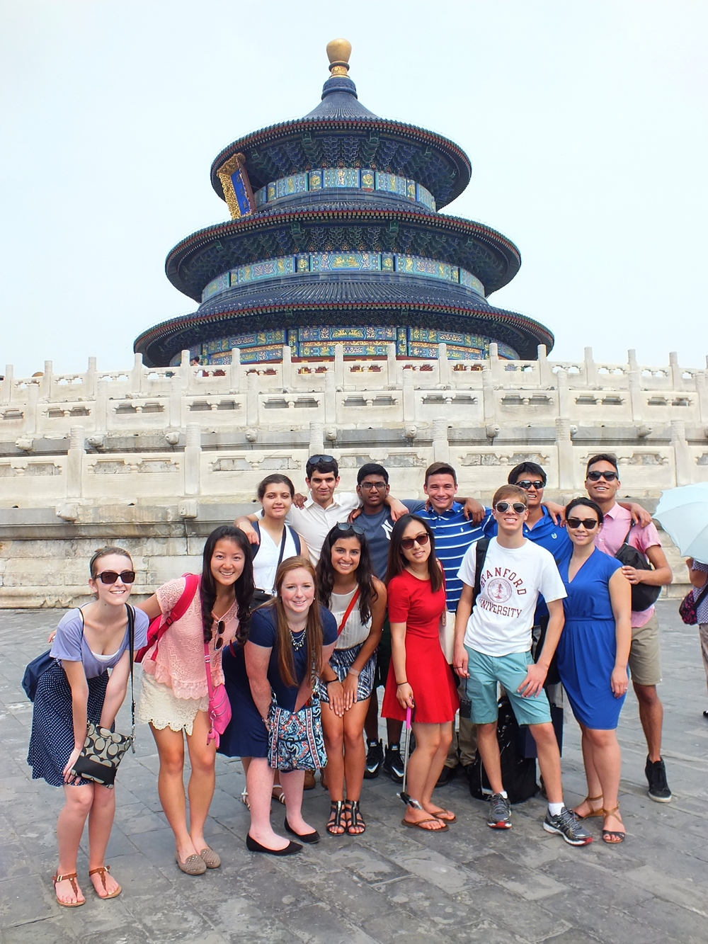 Beijing_Temple of Heaven_Group_mb.JPG