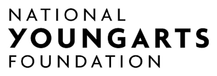 YoungArts_logo_No_YA_Black-01.jpg