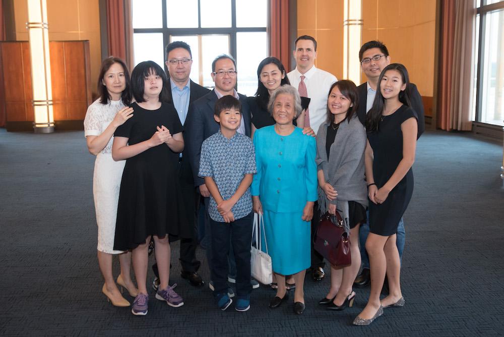 Tom family.jpg