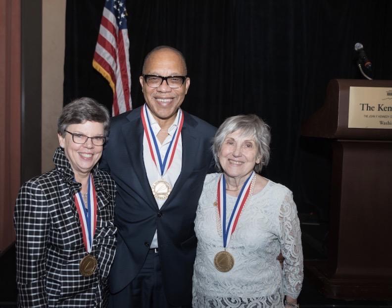 Three Honorees_2.jpg