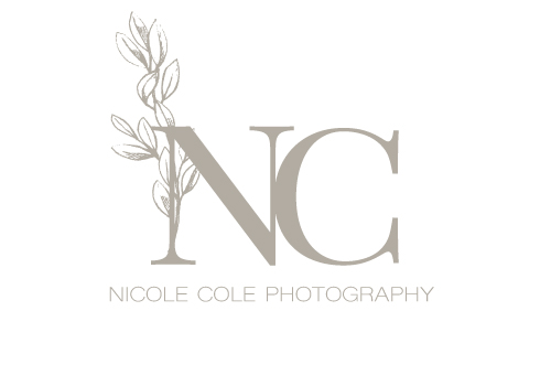 Nicole Cole Photography