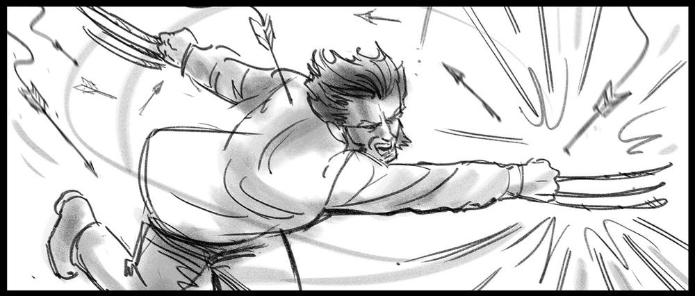 Wolverine_06.jpg