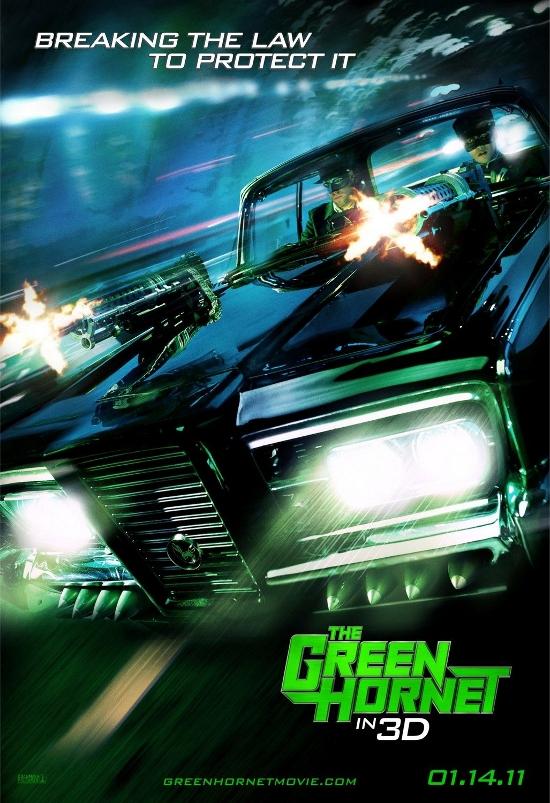 the-green-hornet-poster.jpg