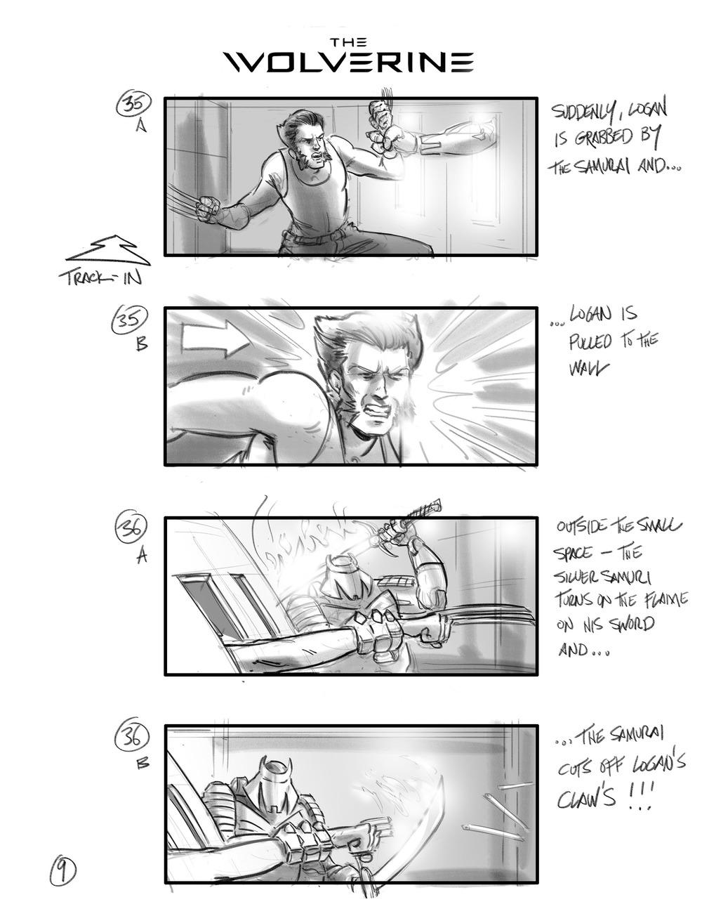 Silver Samurai_01_Page_3.jpg