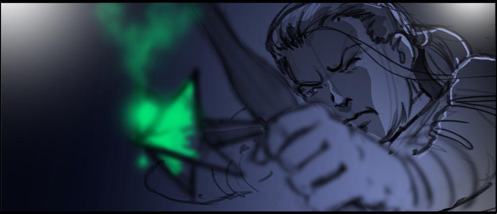 Wolverine_05.jpg