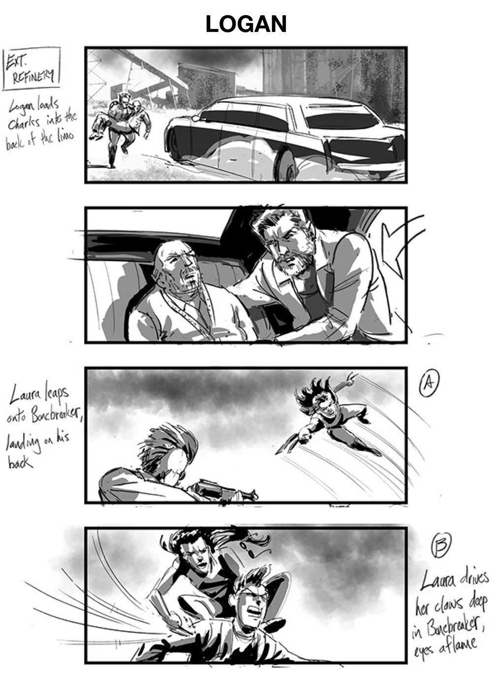 Logan web-01.jpg
