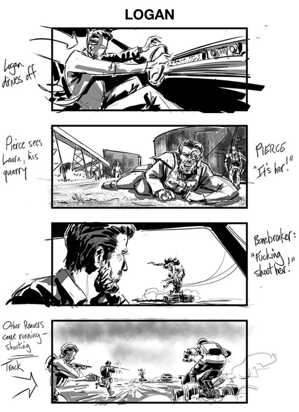 Logan web-02.jpg