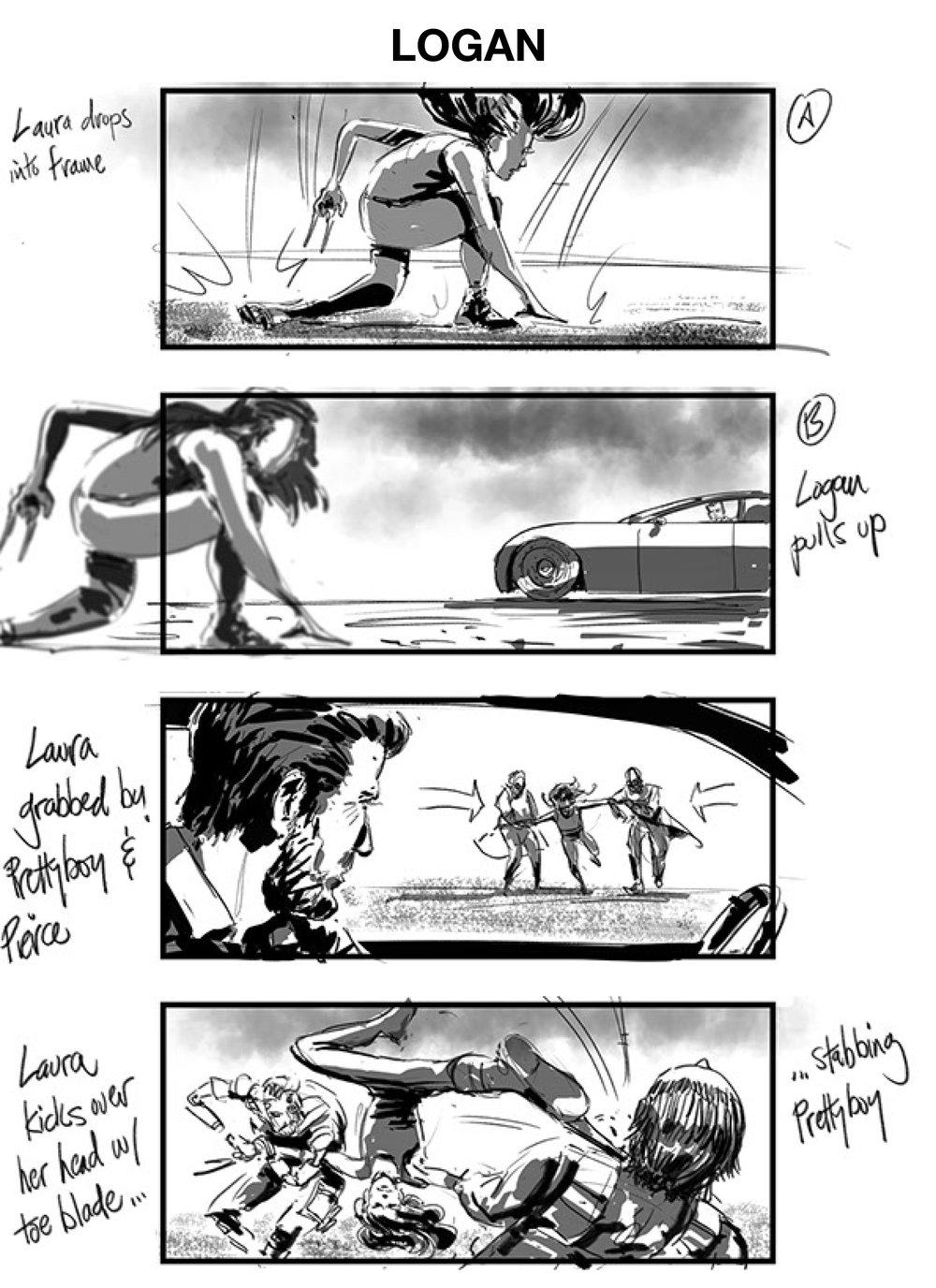 Logan web-04.jpg