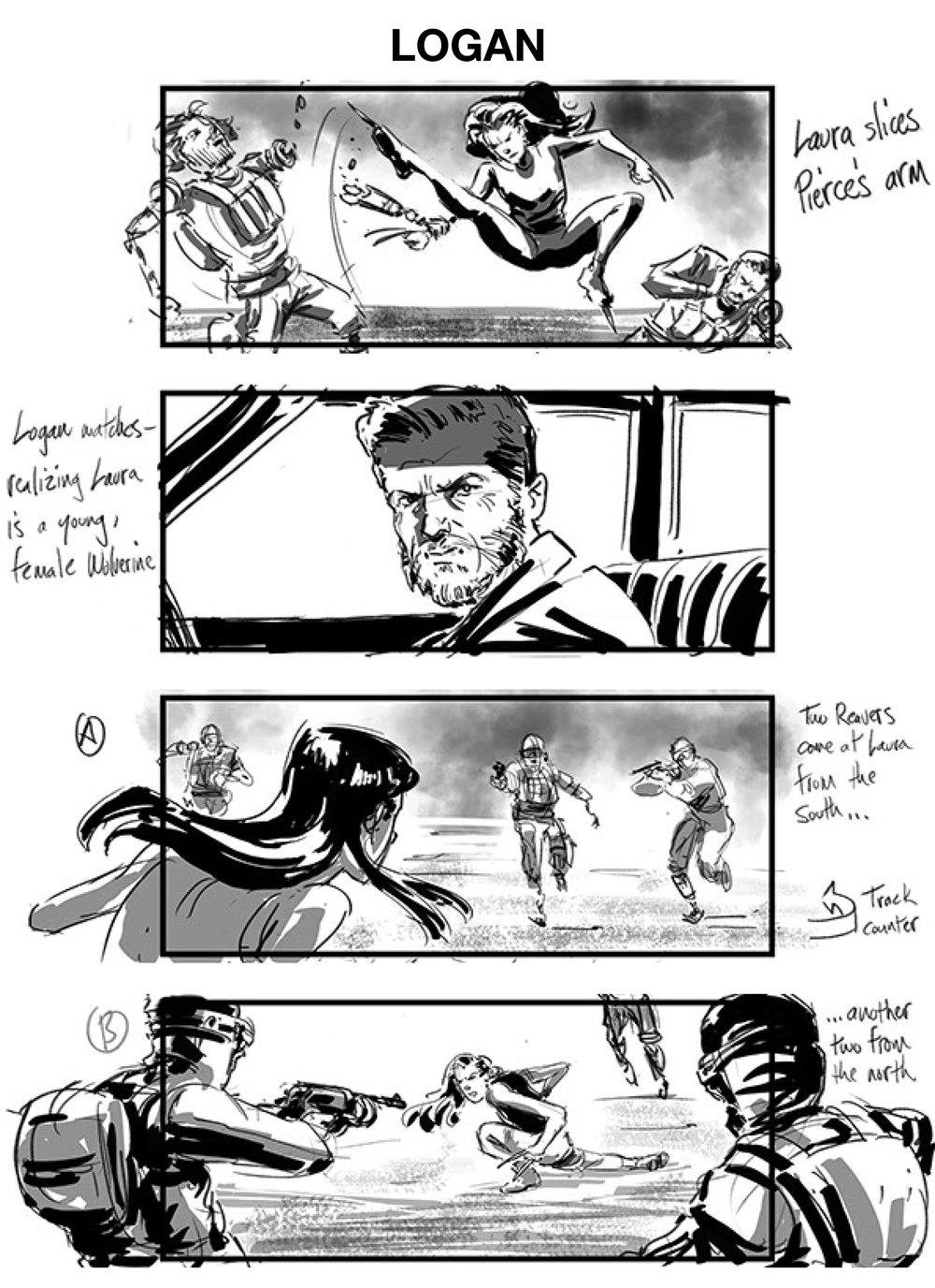 Logan web-05.jpg