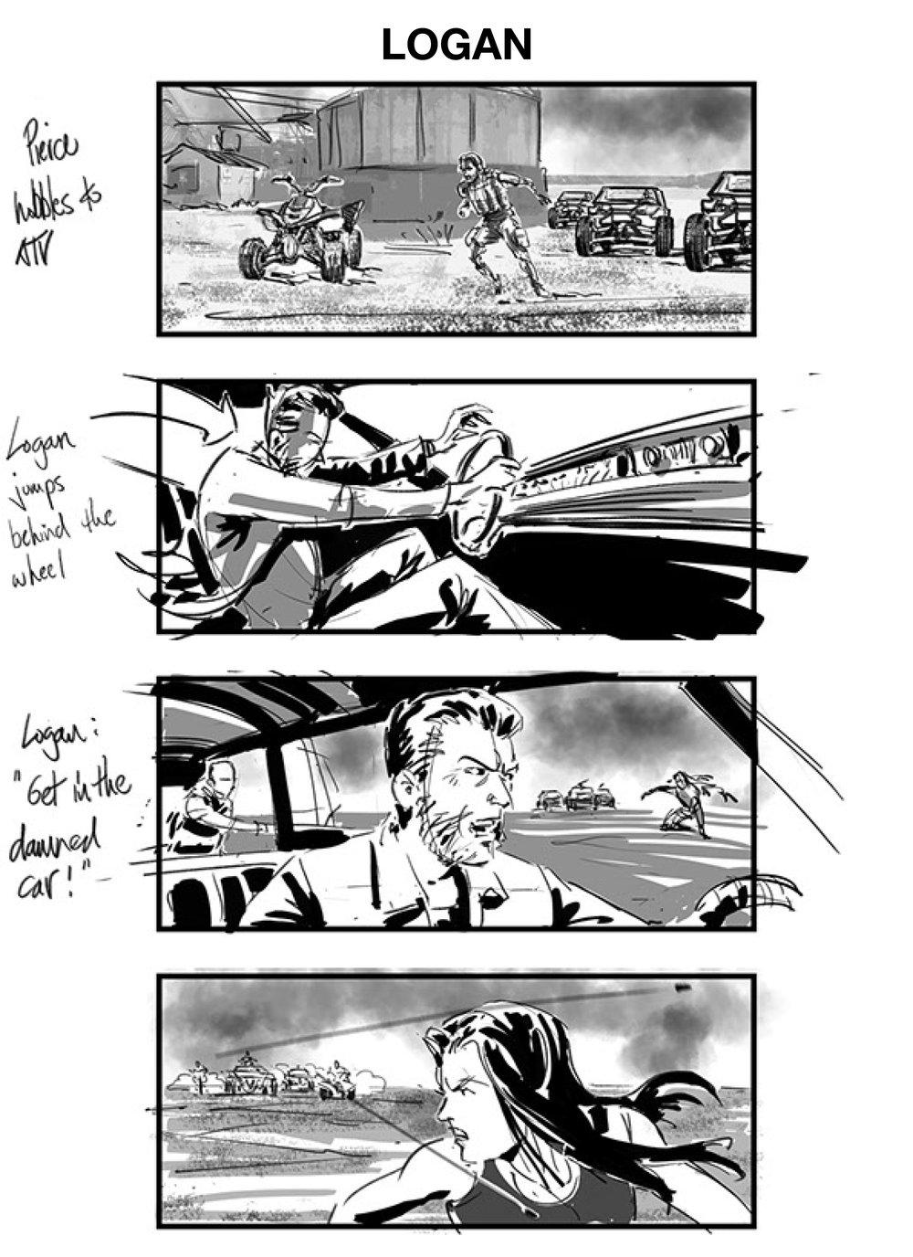 Logan web-07.jpg