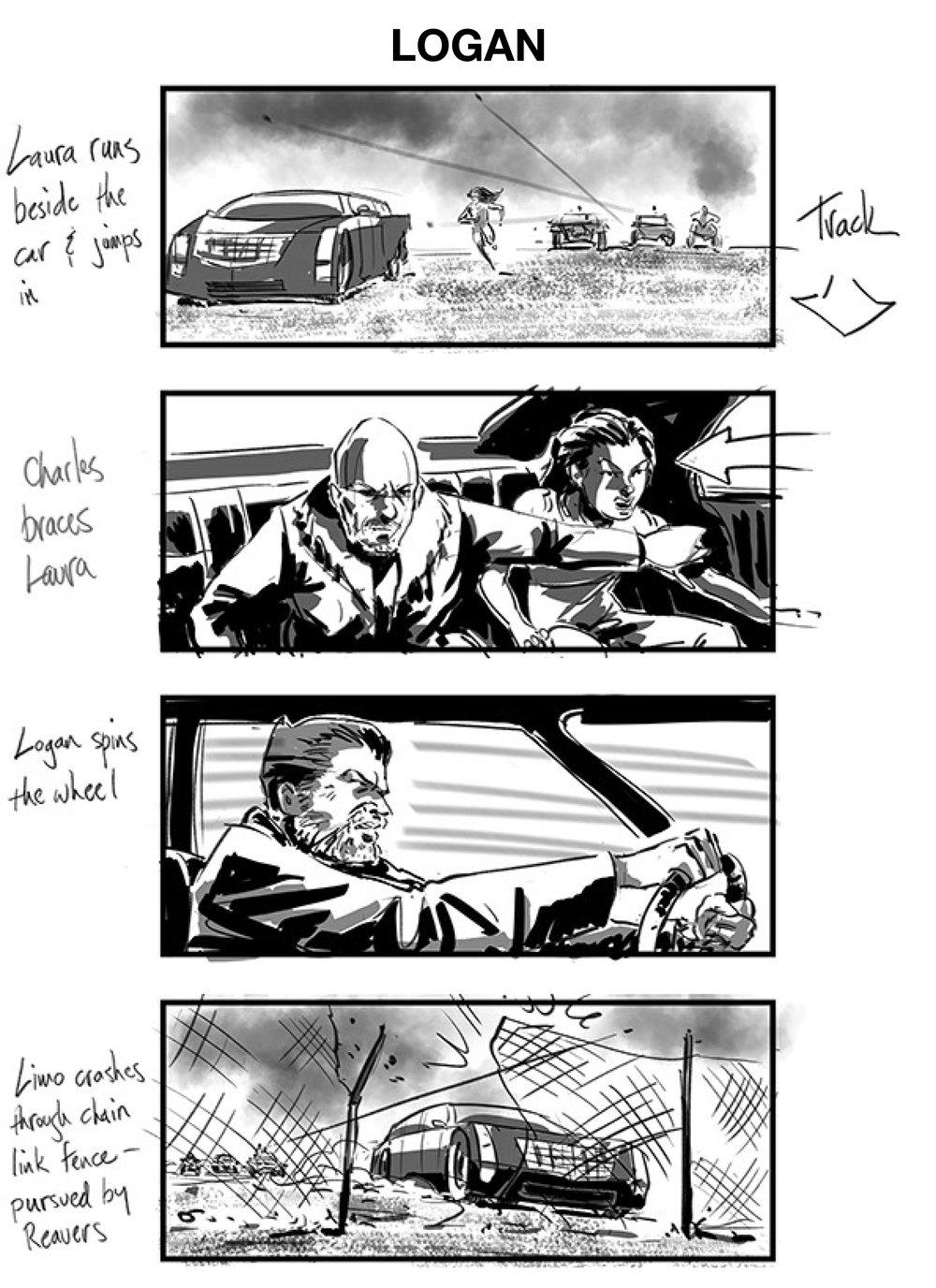 Logan web-08.jpg