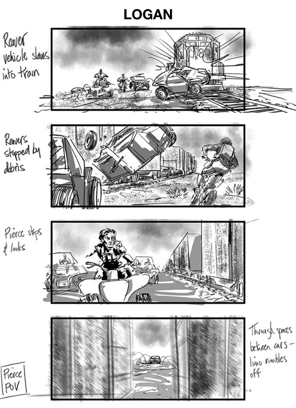 Logan web-11.jpg