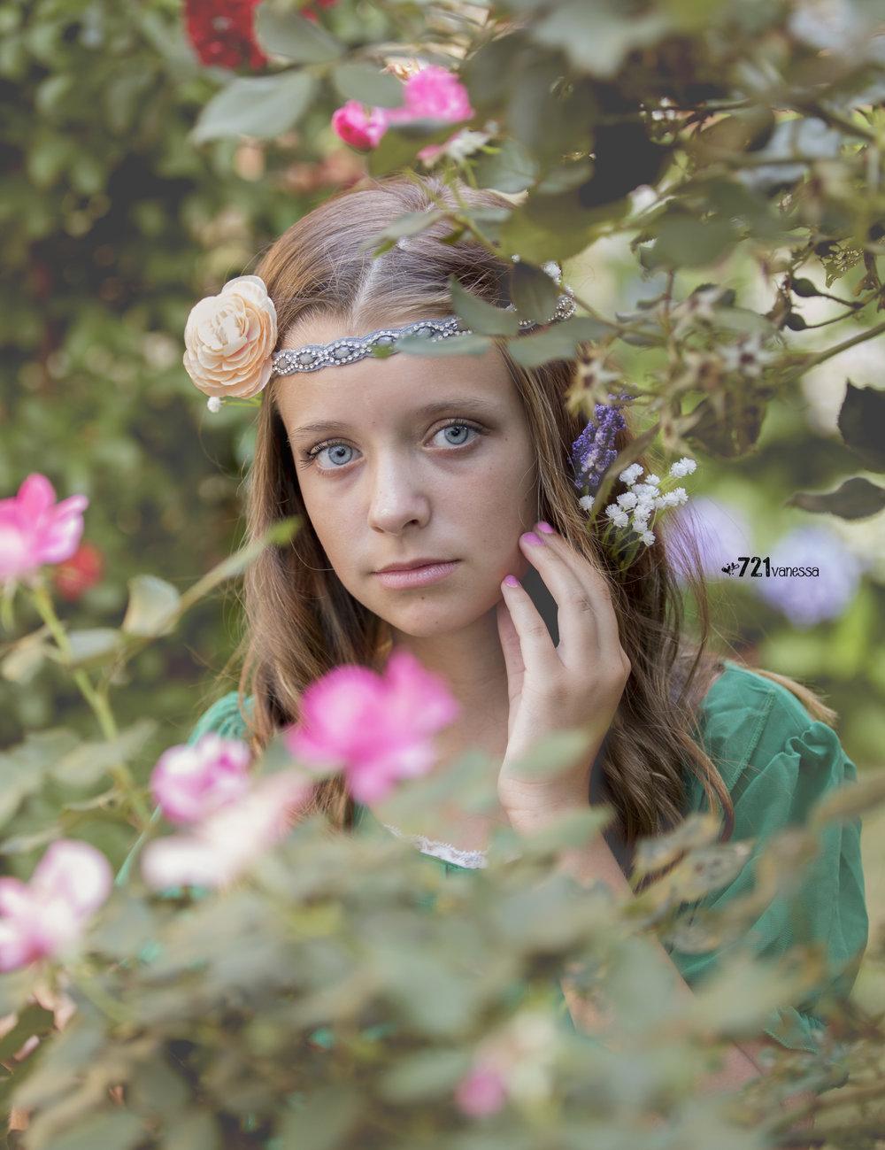 faith_flower_bush_color_wm.jpg