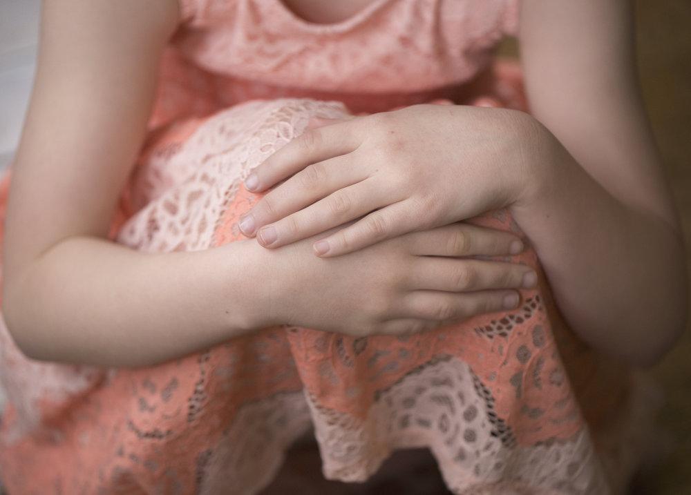 autumn_hands.jpg