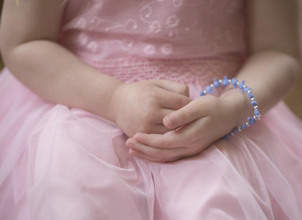 lillia_hands.jpg