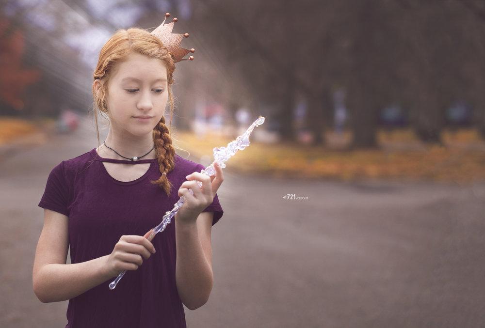 wand face.jpg