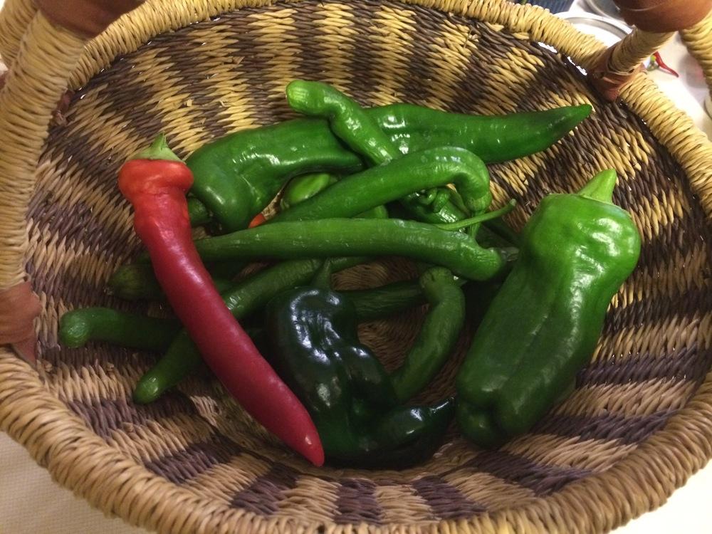 Footehills_peppers_produce.jpg