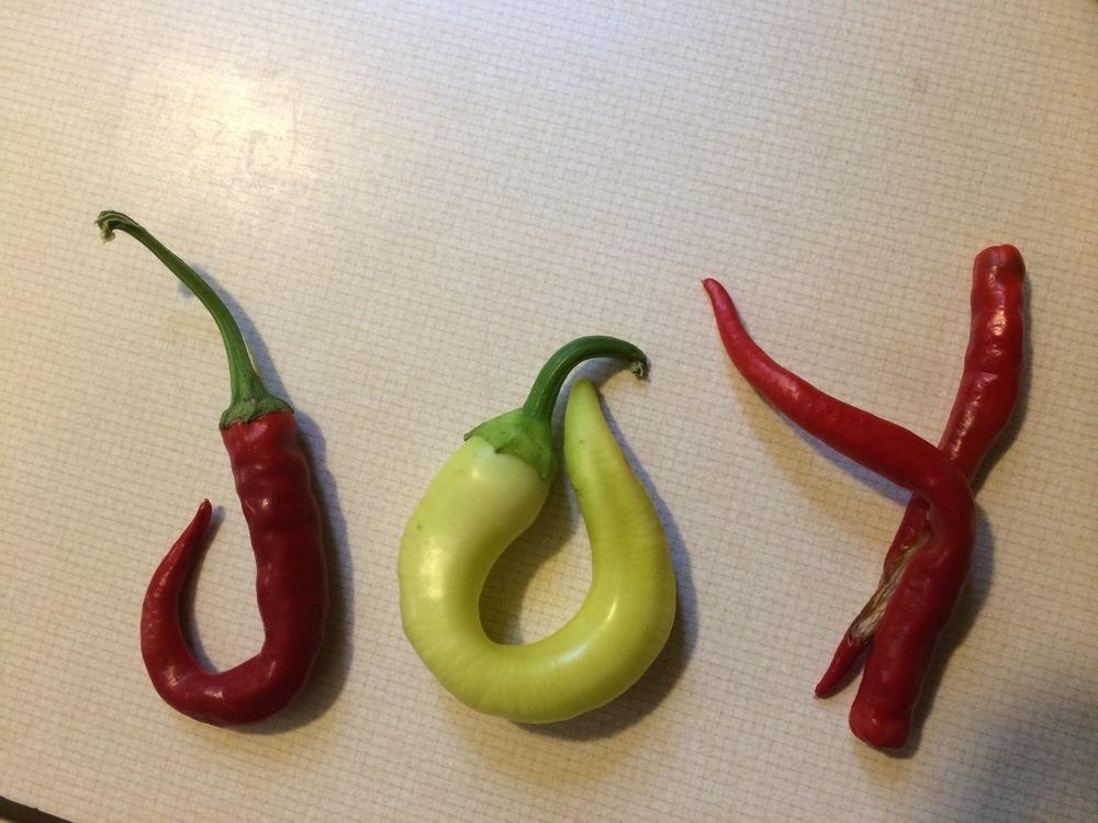 footehills_farm_joy_peppers.jpg