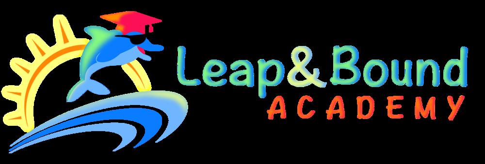 LBA Summer logo