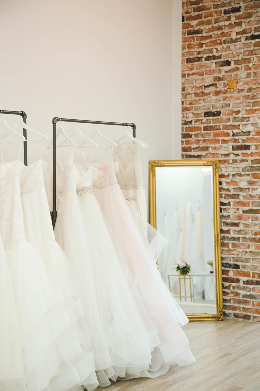 Lethbridge Bridal Gowns Lethbridge Alberta Bridal BoutiqueLethbridge Wedding Dresses