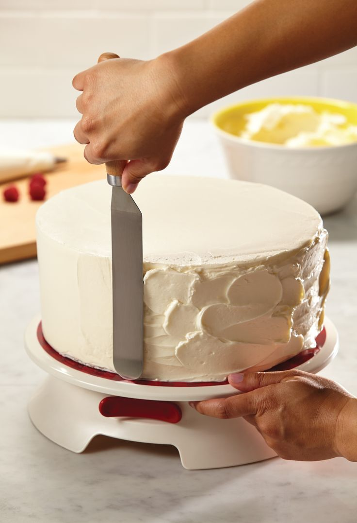 cake decoration classes - Cake Decorating Class