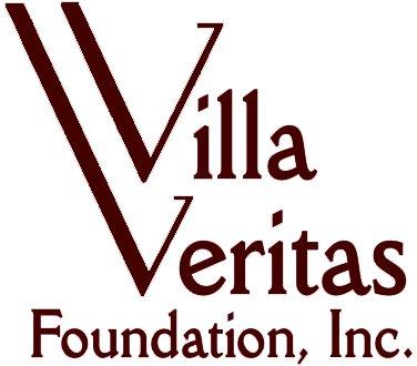 VERITAS VILLAS