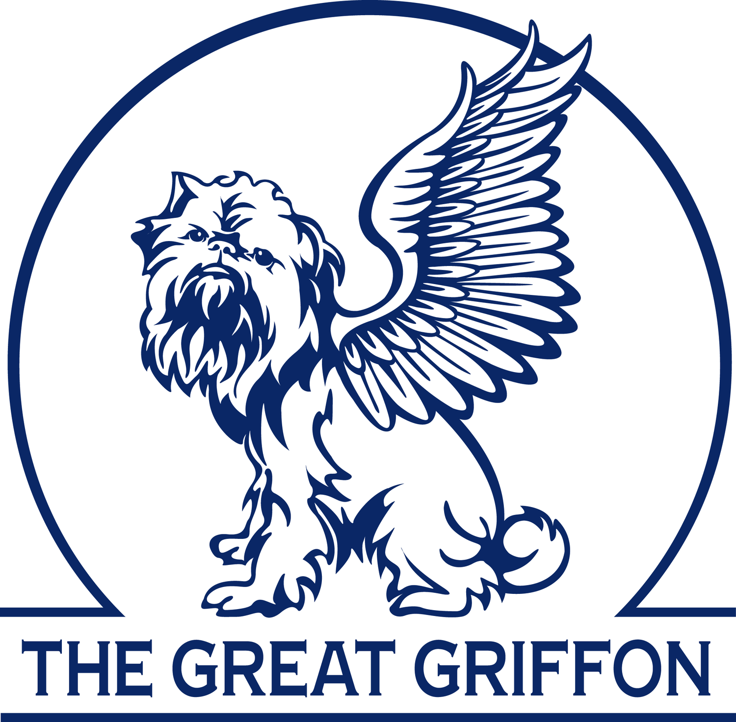 The Great Griffon, Inc.