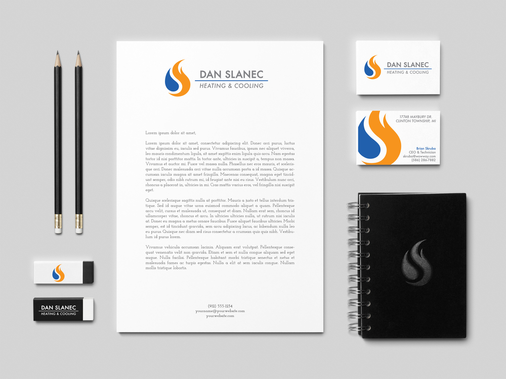 DS-Brand Identity Mockup.jpg