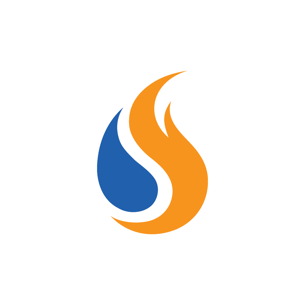 DS-logo-01.png