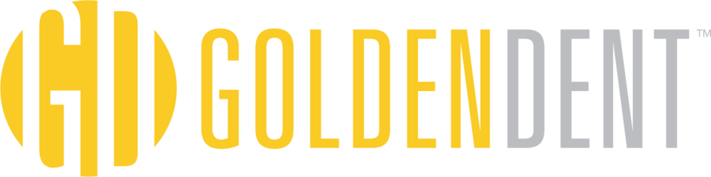 GoldenDent_logo(gg).png