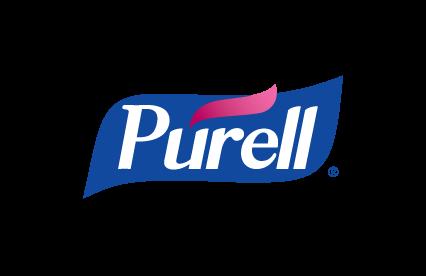 PURELL®-5c-(CMYK&ReflexBlueSpot)-(Large).png