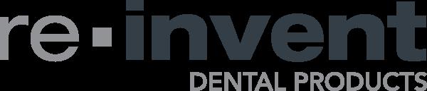 reinvent-dark-logo.png