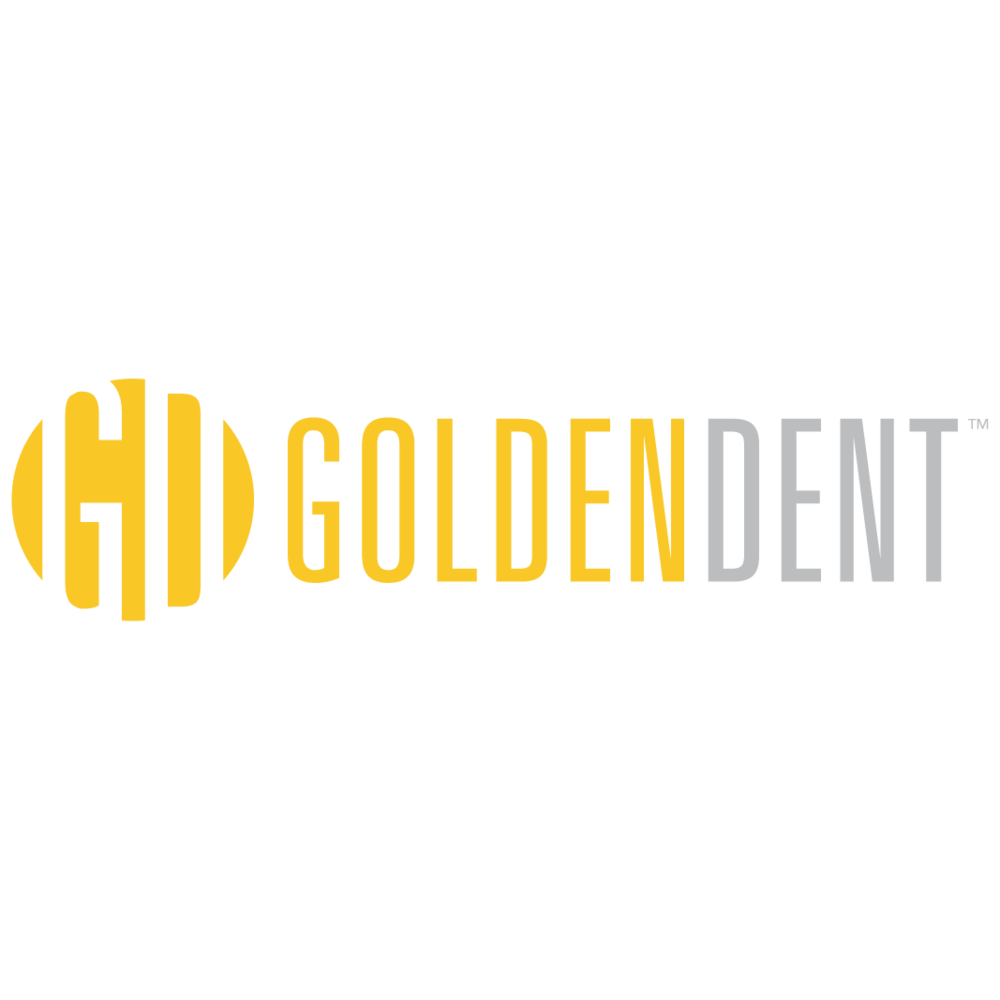GoldenDent_logo(256x256)-01.png
