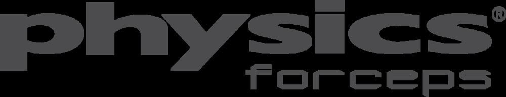 PF-logo(gray).png