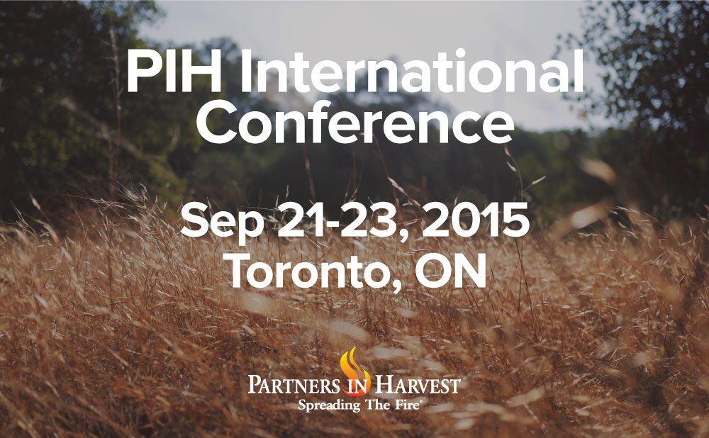 pih-conf-2015.jpg
