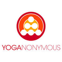 Yoganonomous.jpeg